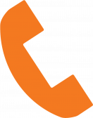 gallery/pngfind.com-telephone-icon-png-58232